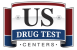 US DRUG TEST CENTERS SUPPORT